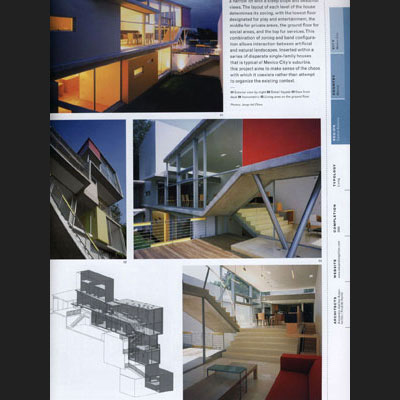 Flow-House-1000xarchitecture-of-the-americas-Verlagshaus---Braun-publications-2008.jpg
